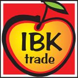 IBK Trade